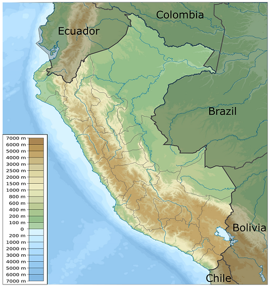 Peru Map inkscape.png