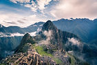 Machu Picchu top with clouds_edited.jpg