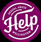 HELP Logo - Pink Background.webp
