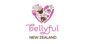 bellyful.png
