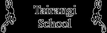 tairangi_logo-1_edited.png