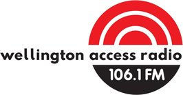 wellington access radio.jpg