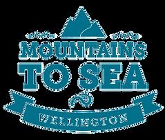 MTSW_logo_06.png