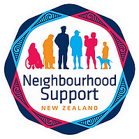 neighbourhood-support-logo-outline-png_p