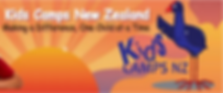 wellington kids camp logo_edited.png