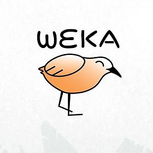 WEKA.png