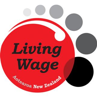 living wage aotearoa.png