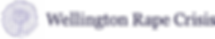 wrc-logo-inline.png