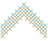 5b9dcd36e4c33c61e4cd0ded_JustSpeak-logo_