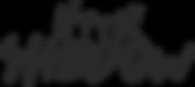 LS+Logo.png
