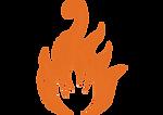 flameNEW.png