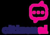 5e53011c33d368edef3c3845_Citizen AI logo