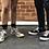 Thumbnail: IGNITE SOCKS - BLACK