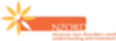 NZORD-logo (1).png
