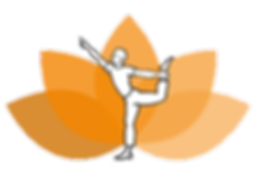 Yoga-In-Prisons-Logo-4-1_edited.png