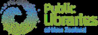 Public-Libraries-NZ-Logo-no-background_r