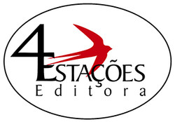 4Estações_logo net 2