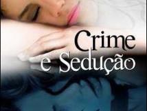 """Opinião: """"Crime e sedução"""" de  Isabel Ricardo"""