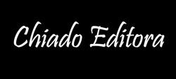 logo_chiadoeditora_fundopreto