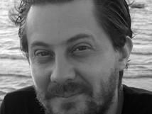 À conversa com o autor António Bizarro