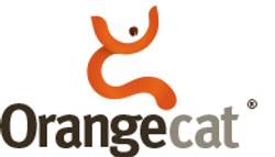 ocat_logo_email