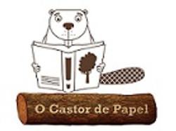 castor_logo net