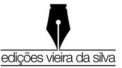 EVS_LOGO_INTEGRAL_POSITIVO a