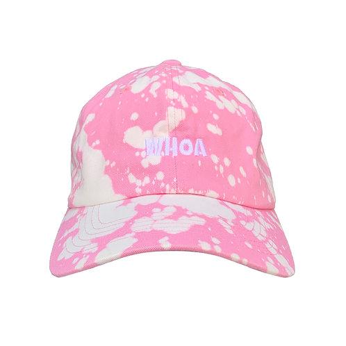 Light Pink Drip