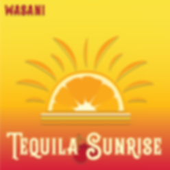 TequilaSunrise-08.PNG