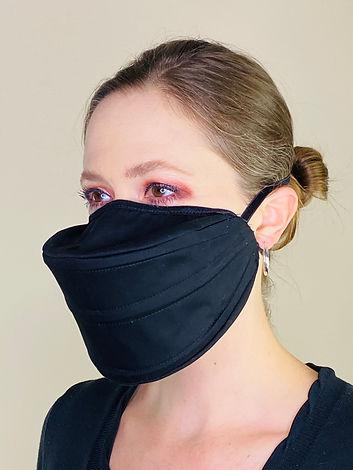 Large Mask - Front.jpg