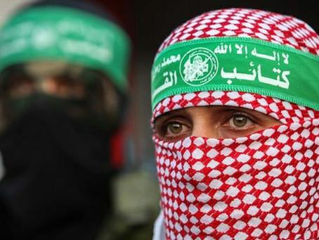 Categorización de los tiradores activos (III): El Jihadista Individual
