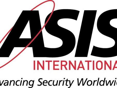 Año Nuevo, Nuevos Proyectos: Active Assailant Standard