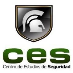 CES Latan & GrupoDC Solutions, formación internacional en español.