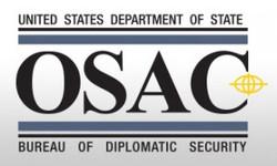 OSAC_Logo_Final-300x181