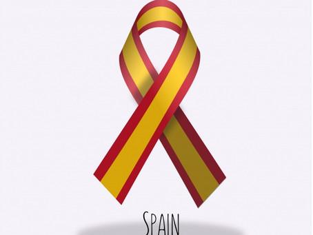 El Peor Día para España tras el 11-M.