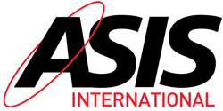 asis_logo_notag