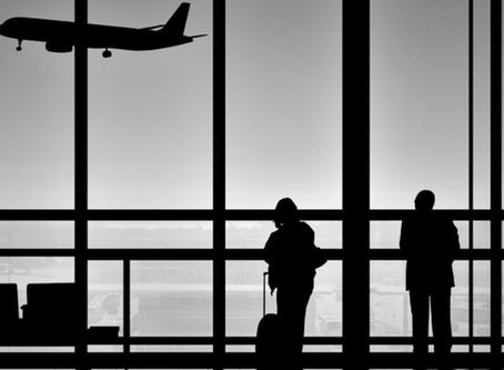 Conciencia situacional y seguridad personal en viajes