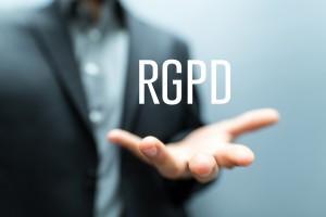 La RGPD: Evaluación de Impacto sobre Protección de datos