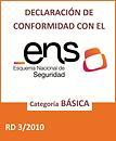 distintivo_ens_declaracion_BASICA.png