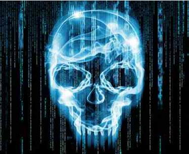 CiberSeguridad en el ámbito de la empresa