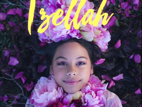 Izellah – Island Holiday