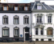 German Classes Basel – Hammerstrasse