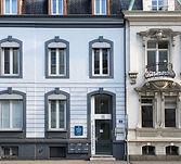 Polnischkurse Basel