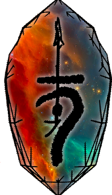 Tagenji Logo - Concept 1