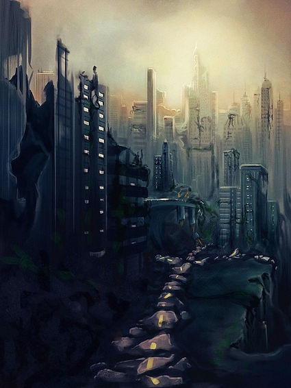 apocalypse-1325398_960_720.jpg