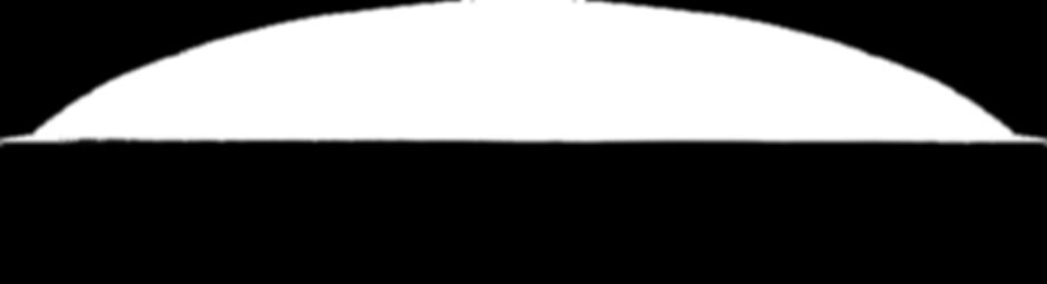 line-clipart-separation-line-8.png