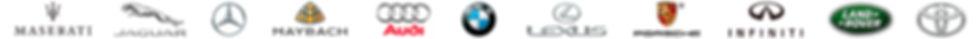 logo-autos.jpg