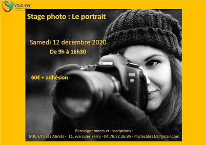 Atelier photo - Copie.jpg