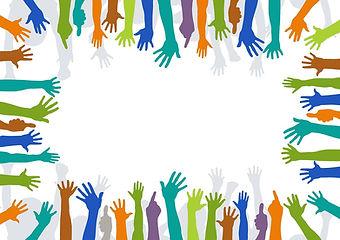 volunteers-601662_960_720.jpg