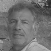 Gilles DUBOIS